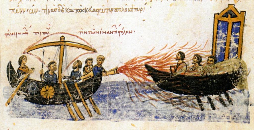 L'exil grec dans le Zohar