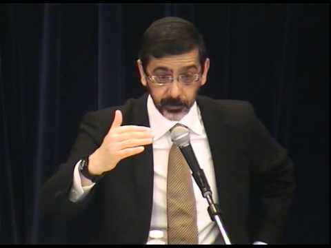 Grand Rabbin Hay Krief
