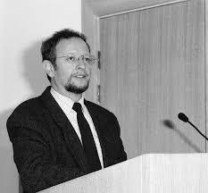Paul Fenton Beit Ha Zohar