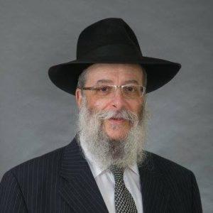 Rav Haim Nissenbaum, Beit Loubavitch France, Beit Ha Zohar