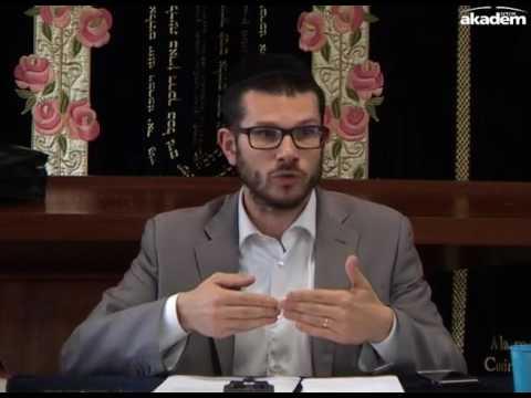 Yona Ghertman Zohar
