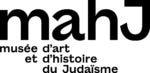 Logo Mahj