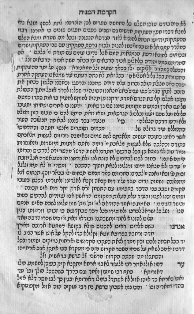 Zohar Mantoue 4